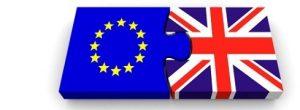 EU UK flag_banner size